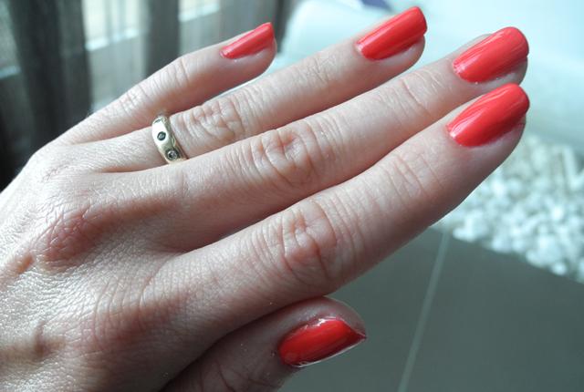manicure centro estetico le orme roma monte sacro