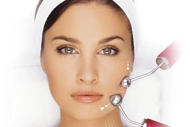 trattamento viso hydradermie lift centro estetico le orme roma