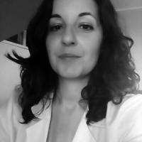 Maria Laura Luprano Biologa Nutrizionista