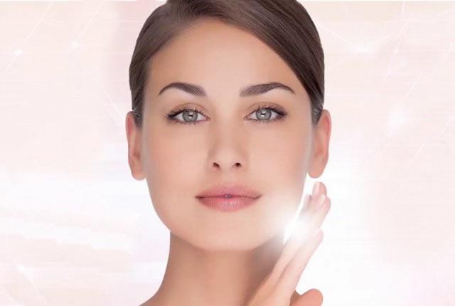 trattamento viso lift summum anti età, anti rughe, effetto lifting
