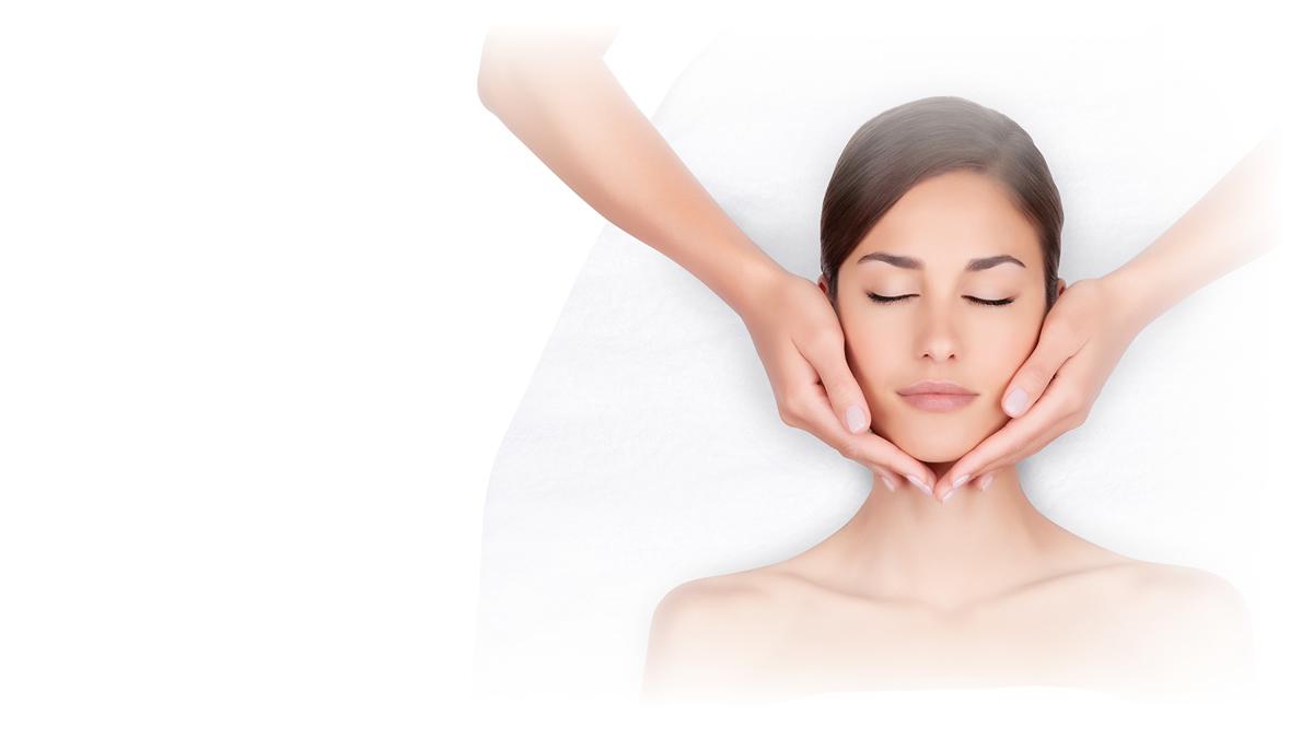 Détoxygène trattamento viso detossinante e ossigenante
